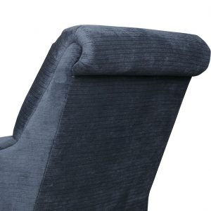 Carlyle Accent Chair