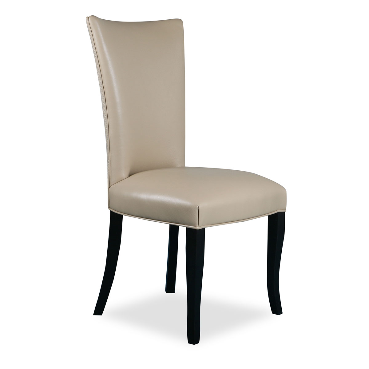 Michelle Dining Chair Nativa