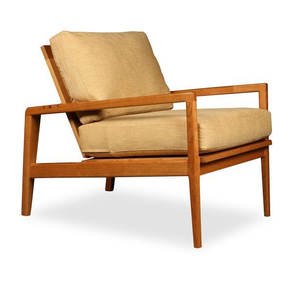 Karah-Danish-Chair
