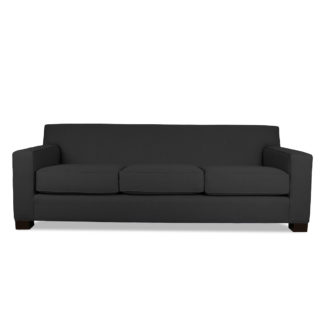 Charlotte Wrapped Sofa