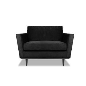 Carl Accent Chair