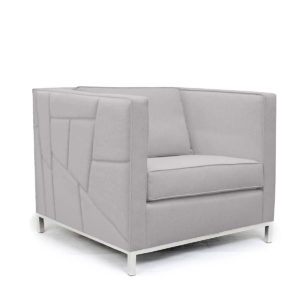 Grant Lounge Chair