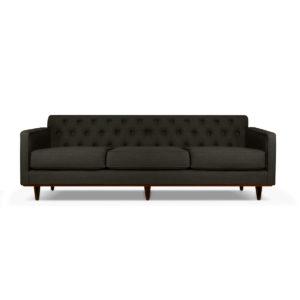 Kade Tufted Sofa