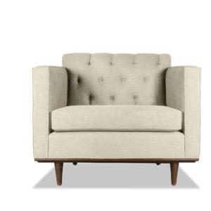 Kent Accent Chair