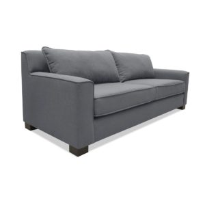 Linton Linen Sofa