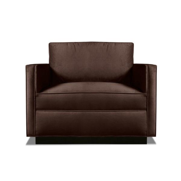Mason Accent Chair