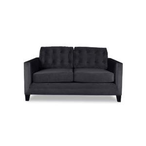 Aenor Tufted Sofa