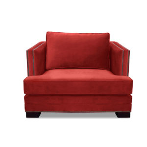 Moore Accent Chair