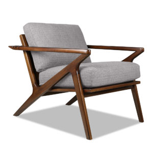 New American Classic Chair