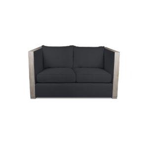 Honor Sofa