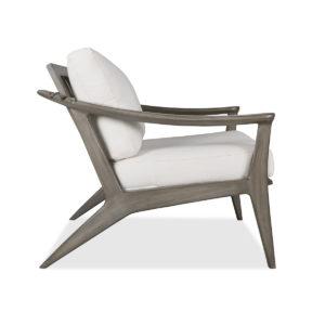 Milla Danish Chair
