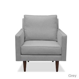 Stan Lounge Chair