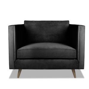 Terri Accent Chair