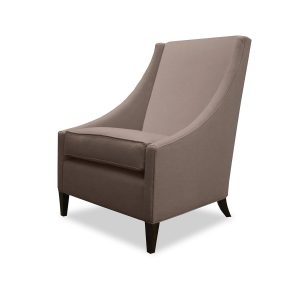 Scout Lounge Chair