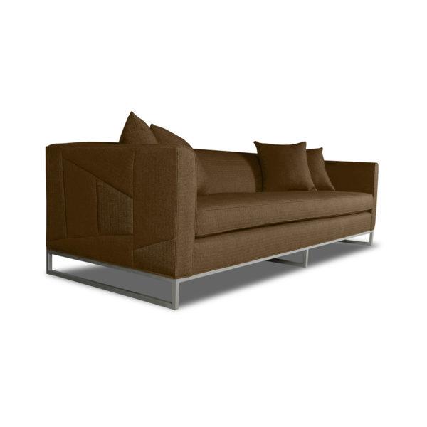 Jorja Sofa