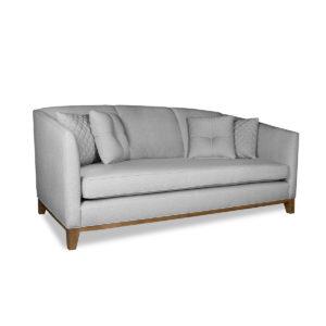Liat Tufted Sofa