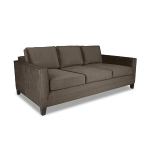 Eadwig Sofa