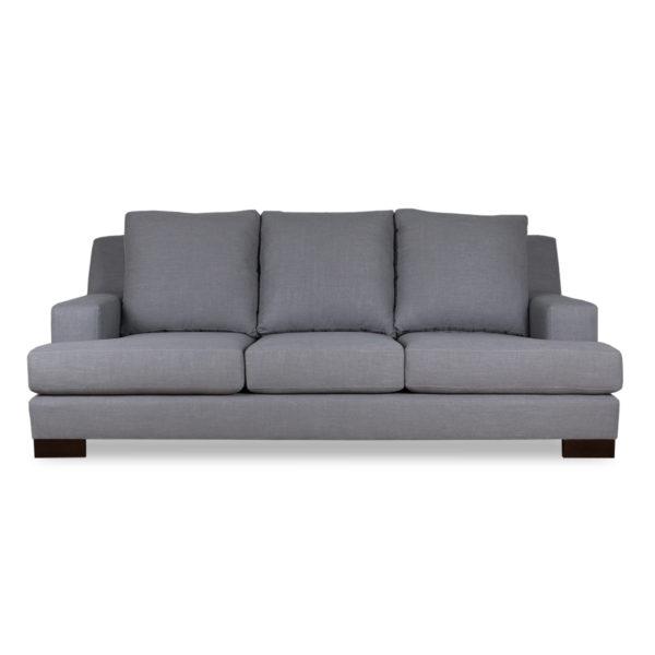 Amelie Sofa