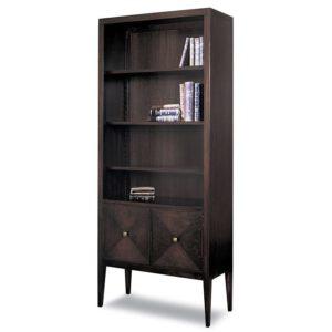 Avalon Bookcase