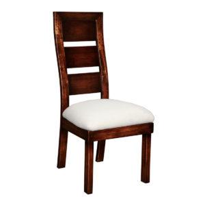 Blanca Side Chair