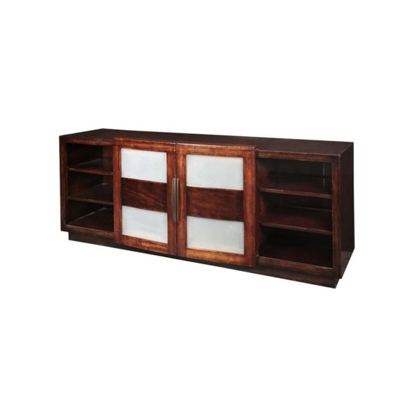 Madison TV Credenza
