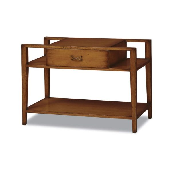 Portico Large Nightstand