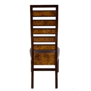 Anza Tall Chair