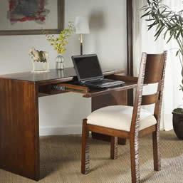 Anza Desk