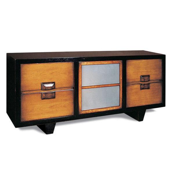 Manu TV