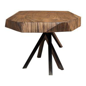 Diamond Rectangular Dining Table