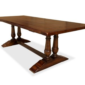 Saint John Dining Table