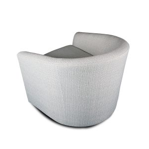 Baldwin Accent Chair