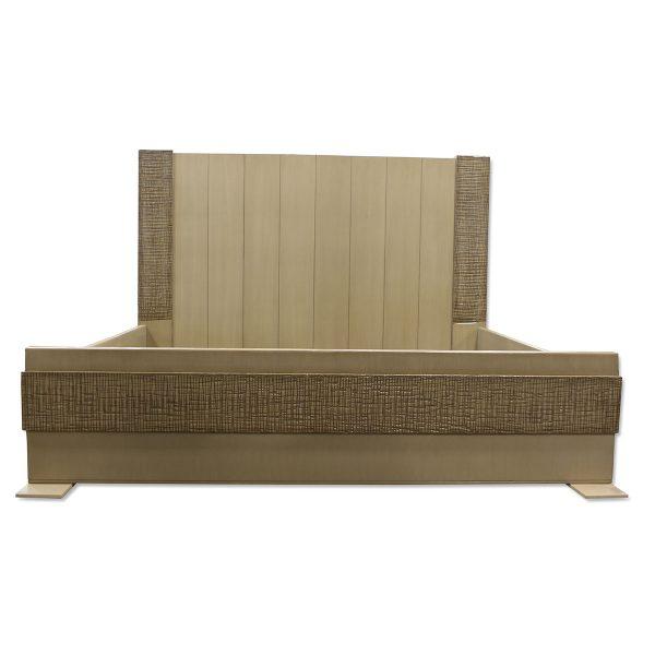 Canyon Loft Bed