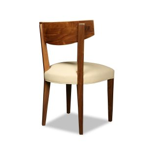 Galita Dining Chair